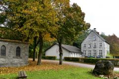 Friesenrath
